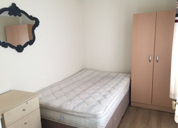 Thumbnail 2 bedroom shared accommodation to rent in Horton Street, Lincoln