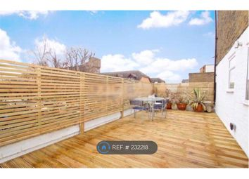 Thumbnail 2 bed flat to rent in Libra Road, London