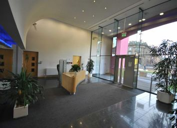 Thumbnail 2 bed flat for sale in 55 Degrees North, Pilgrim Street, City Centre
