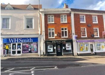 Thumbnail Commercial property to let in 15, Market Square, Buckingham, Bucks