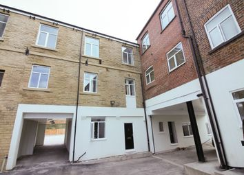 2 bed flat for sale in Whingate Mill Whingate, Leeds LS12