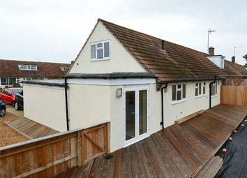 4 bed semi-detached house for sale in Oak Tree Close, St Ives, Cambridgeshire PE27