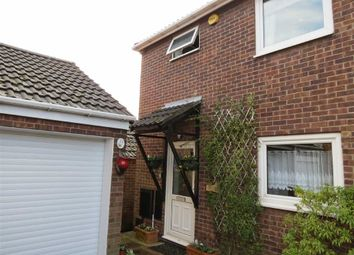 Thumbnail 3 bed semi-detached house for sale in Belsay, Oxclose, Washington