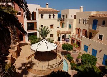 Thumbnail Apartment for sale in Calle Las Brisas, Villaricos, Almería, Andalusia, Spain