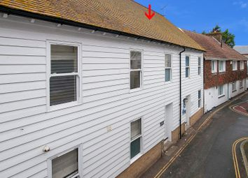 Thumbnail 3 bed property for sale in Cushings Walk, Whitstable