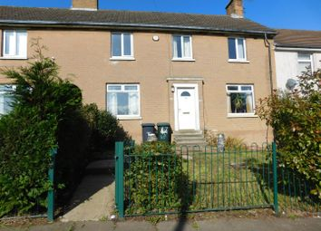 Thumbnail 4 bed semi-detached house to rent in Flawith Drive, Bradford