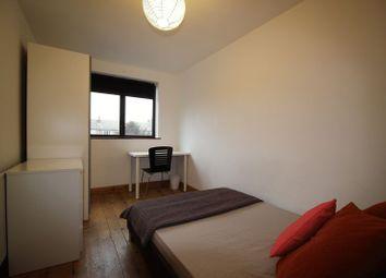 Thumbnail Room to rent in Room 1, Eltham Road, West Bridgford, Nottingham