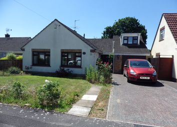 Room to rent in Ludlow Close, Warminster BA12