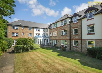 1 bed flat for sale in Kathleen Godfree Court, Wimbledon SW19