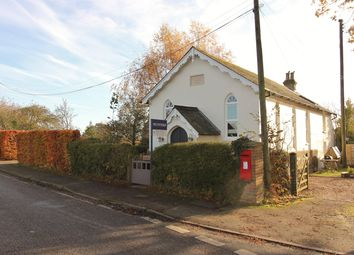 3 bed detached house for sale in Warehorne, Ashford TN26