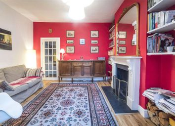 Thumbnail 1 bed flat for sale in Westville Road, London