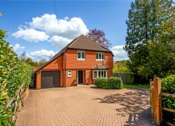 Whitedown Lane, Alton, Hampshire GU34, south east england property
