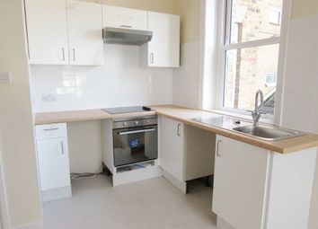 Thumbnail 1 bed flat to rent in Grenville Lodge, Bournemouth