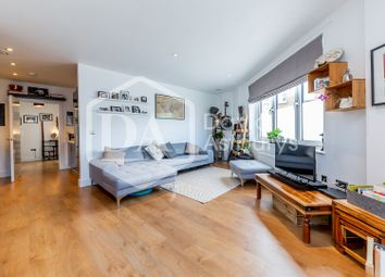 Thumbnail 2 bed flat for sale in River Heights, High Road, Tottenham