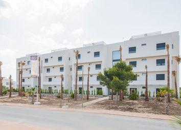 Thumbnail 3 bed apartment for sale in Av. De Las Colinas, 2, 03189 San Miguel De Salinas, Alicante, Spain