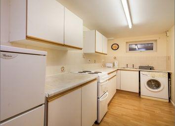 Thumbnail 2 bedroom flat to rent in Headingley Avenue, Headingley, Leeds