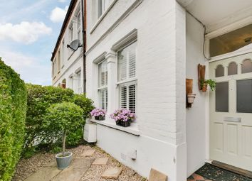 Thumbnail 1 bed flat for sale in Standen Road, London