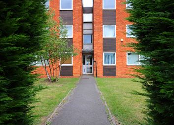 Thumbnail 2 bed flat for sale in Shinfield Road, Reading