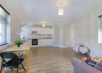 Thumbnail 1 bed flat for sale in Grainger Court, Camberwell, London