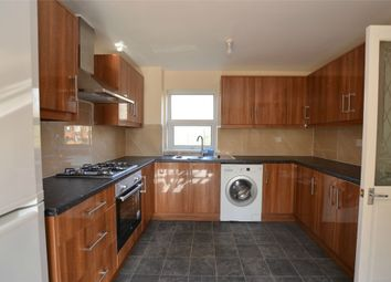 Thumbnail 4 bed terraced house to rent in Hartington Close, Harrow, Greater London