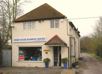 Thumbnail Office to let in Portsmouth Road, Ripley, Surrey, 6Er