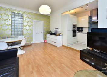 Thumbnail 2 bed flat to rent in St. Augustines Road, London