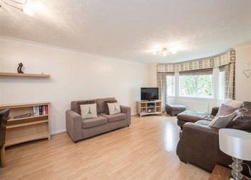 Thumbnail 2 bed flat to rent in Easter Dalry Road, Dalry