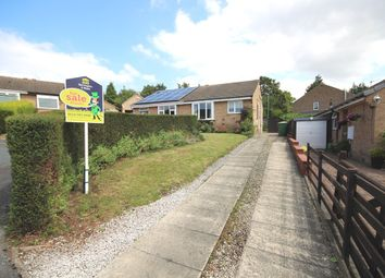 Thumbnail 2 bedroom semi-detached bungalow for sale in Haydn Avenue, Stanley, Wakefield
