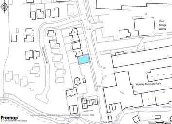 Thumbnail Land for sale in Land At Mosley Common Road, Tyldesley