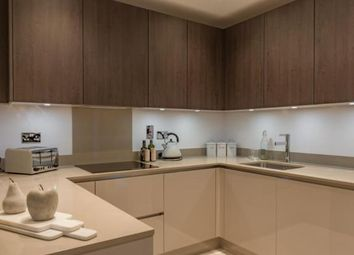 Thumbnail 2 bed flat for sale in Verdun Heights, 14-16 Foxley Lane, Purley