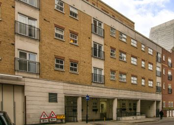 Thumbnail Parking/garage to rent in Newton Street, Covent Garden