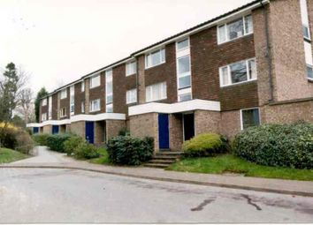 1 bed flat to rent in Freethorpe Close, London SE19