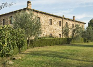 Thumbnail 1 bed villa for sale in Via Dei Frati, San Quirico D'orcia, Siena, Tuscany, Italy