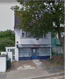 Thumbnail Office to let in 143E Ditchling Road, Brighton, East Sussex