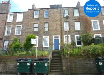 2 bed flat to rent in Rosevale Terrace, Leith, Edinburgh EH6