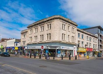 Thumbnail Office to let in Rawcliffe Chambers, Hoghton Street, Southport