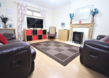 3 bed terraced house for sale in Wansbeck Road, Hull HU8