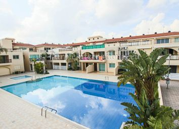 Thumbnail 3 bed apartment for sale in Sotira, Cyprus
