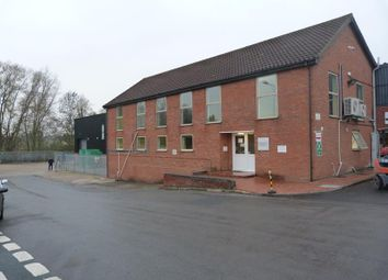 Thumbnail Office to let in Prospect House, Little Money Road, Loddon, Norwich, Norfolk