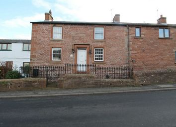 Thumbnail 3 bed semi-detached house for sale in Croft House, Lazonby, Penrith, Cumbria