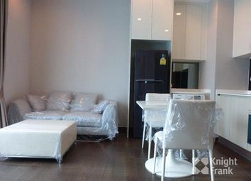 Thumbnail 1 bed apartment for sale in Q Asoke, Fully Furnished, 38Sqm