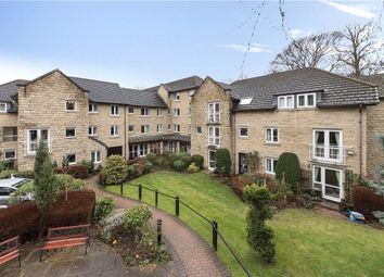 Thumbnail 1 bed property for sale in Sutton Court, Beech Street, Bingley, West Yorkshire