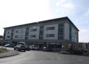 Thumbnail 1 bedroom property for sale in Gramercy Park, Coventry
