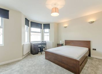 Thumbnail 4 bed terraced house to rent in Riversfield Road, Enfield