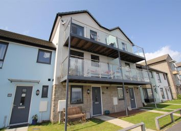 4 bed property for sale in Barton Road, Plymstock, Plymouth PL9