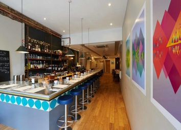 Restaurant/cafe to let in 43 Topsfield Parade, Crouch End, London N8
