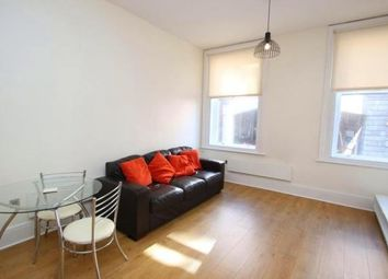 2 bed flat to rent in Dean Street, Newcastle City Centre NE1