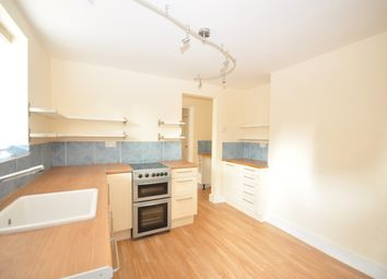 1 bed flat to rent in High Street, Herne Bay CT6