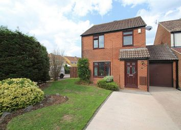 Thumbnail 3 bed semi-detached house to rent in Ullswater Close, Yate, South Gloucestershire