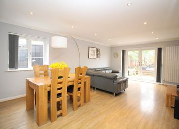 Thumbnail 4 bed semi-detached house for sale in Orchard Hill, Rudgwick, Horsham
